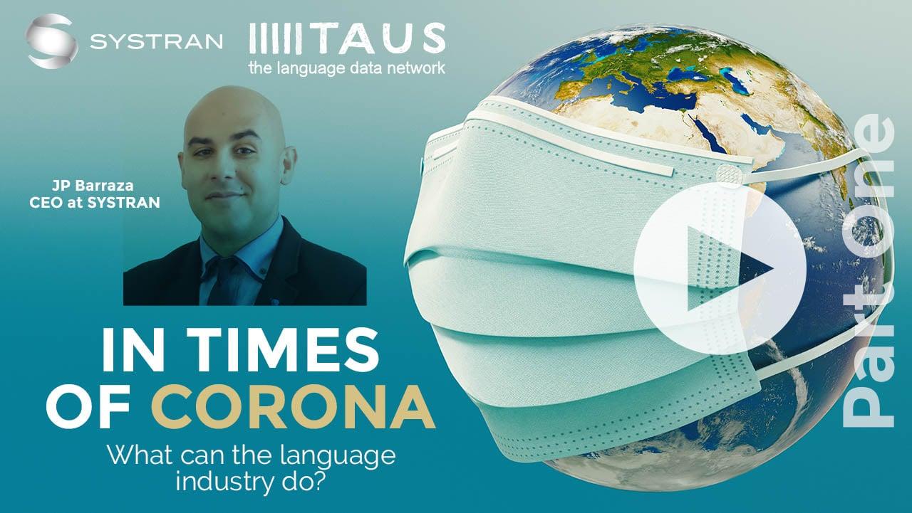 in-times-of-corona-webinar-pt-1
