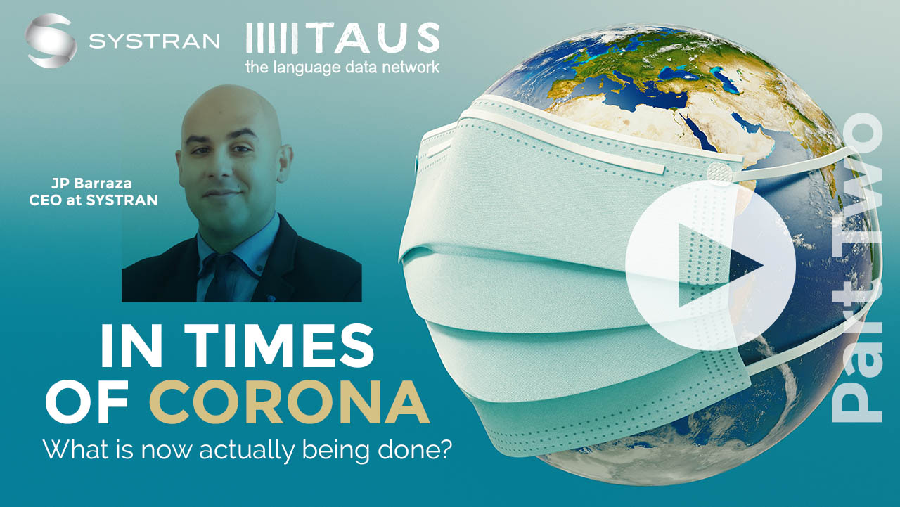 in-times-of-corona-webinar-pt-2