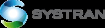 logo_SYSTRAN-1