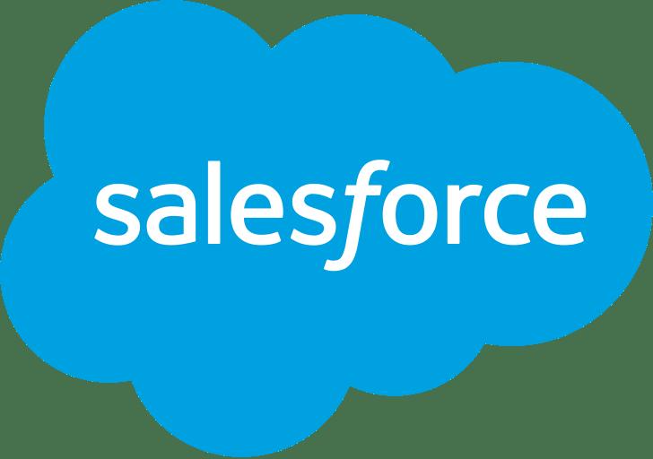 logo-salesforce-png-icons-logos-emojis-tech-companies