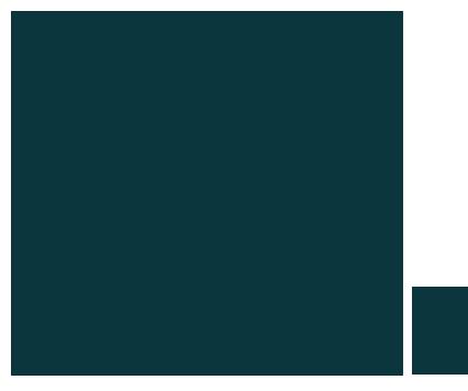 zendesk-logo-preview